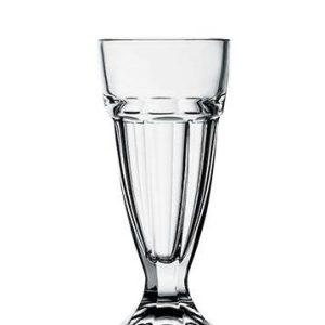 ESPIEL ARCTIC ICE CREAM CUP 294CC H: 18.8CM P384