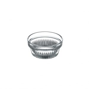 ESPIEL (CAM1211) COLBY ΜΠΩΛ ΜΕΓΑΛΟ 85CC 7.6x3.5 P/2400